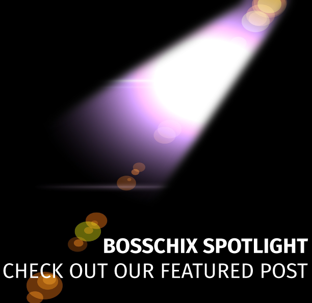 Featured BossChix